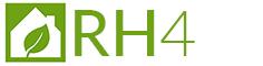 dl-rh4